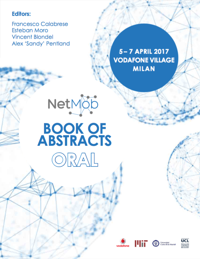 bookofabstract_oral_2017.pdf